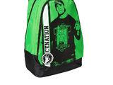 John Cena Backpack