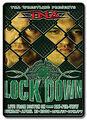 Lockdown2008
