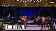 March 16, 2021 AEW Dark 15