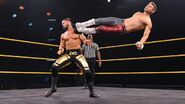 March 25, 2020 NXT results.1