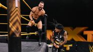 May 13, 2020 NXT results.22
