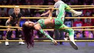 NXT 11-16-16 4
