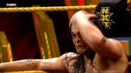 October 16, 2013 NXT.00016