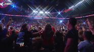The Best of WWE The Best Raw Matches of the Decade.00001