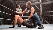 WWE House Show (August 7, 15') 18