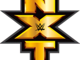 April 11, 2018 NXT results