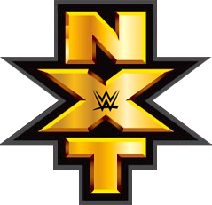 December 19, 2018 NXT results
