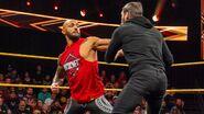 1-23-19 NXT 14