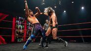 4-22-21 NXT UK 24