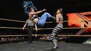 5-8-19 NXT 6