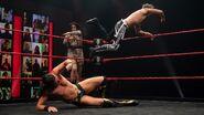 6-3-21 NXT UK 17