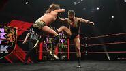 7-22-21 NXT UK 8