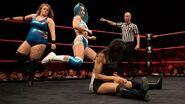 8-7-19 NXT UK 7