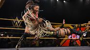 9-16-20 NXT 17