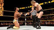 9-6-11 NXT 18
