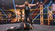 9-8-20 NXT 20