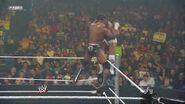 April 6, 2010 NXT.00016