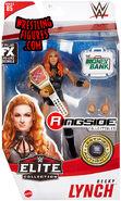 Becky Lynch (WWE Elite 85)