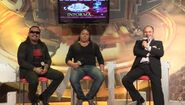 CMLL Informa (April 22, 2015) 43
