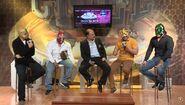 CMLL Informa (April 29, 2015) 45