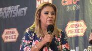 CMLL Informa (August 1, 2018) 6