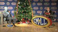 CMLL Informa (December 23, 2020) 22