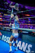 CMLL Super Viernes (August 16, 2019) 20