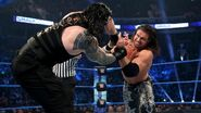 February 14, 2020 Smackdown results.24