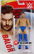 Finn Balor (WWE Series Top Talent 2020)
