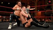 January 2, 2019 NXT UK results.1 7
