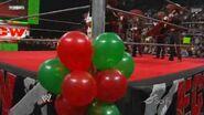 January 29, 2008 ECW.00024