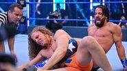 July 24, 2020 Smackdown results.12
