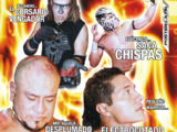 Luchas 2000 549