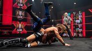 May 13, 2021 NXT UK 2