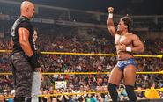 NXT 4-27-10 002