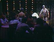Tuesday Night Titans (May 3, 1985) 13