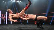 10-15-20 NXT UK 20