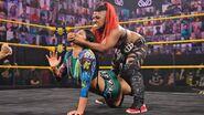 10-21-20 NXT 7