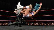 3-27-19 NXT UK 12