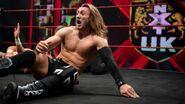 4-15-21 NXT UK 3