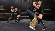 9-16-20 NXT 11