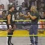 AJ Styles and Jerry Lynn.png