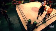 April 15, 2015 Lucha Underground.00005