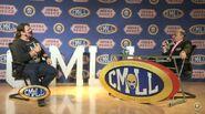 CMLL Informa (February 17, 2021) 12