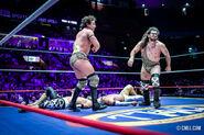 CMLL Super Viernes (February 28, 2020) 26