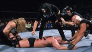 History of WWE Images.51