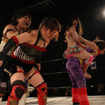 January 3, 2019 Ice Ribbon results 3.jpg