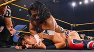 June 24, 2020 NXT results.8
