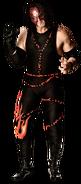 Kane Full