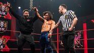 May 13, 2021 NXT UK 7